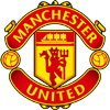 Manchester United U17