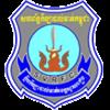 Svay Rieng FC Herren