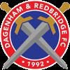 Dagenham & Redbridge Herren
