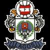 Esperança de Lagos Herren