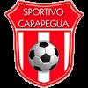Sportivo Carapeguá