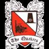 Darlington FC Herren