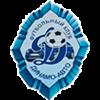 Dinamo Auto Herren