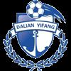 Dalian Yifang FC Herren
