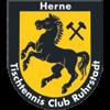TTC Ruhrstadt Herne