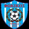 Fokikos FC Herren