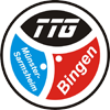 TTG Bingen/Münster-Sarmsheim Frauen