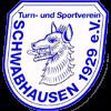 TSV Schwabhausen Frauen