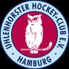 UHC Hamburg