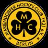 Mariendorfer HC