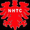 Nürnberger HTC