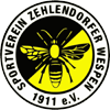 Zehlendorfer Wespen Frauen