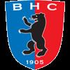 Berliner HC