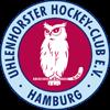 UHC Hamburg Frauen