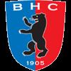 Berliner HC Frauen