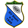 FC Stahl Hennigsdorf