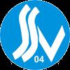 Siegburger SV 04 Herren