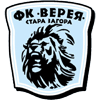 FK Vereya