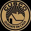 Cusco FC Herren