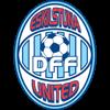 Eskilstuna United Damen