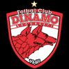 Dinamo Bucureşti Herren