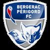Bergerac Foot Herren