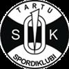 Tartu SK 10 Premium Herren