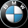 BMW Team RMG Herren