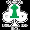 St. Patrick's CYFC Herren