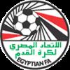 Ägypten Männer