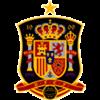 Spanien Männer