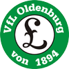 VfL Oldenburg U17 Herren