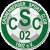 Cronenberger SC Herren