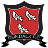 Dundalk FC Herren