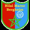 Hilal Maroc Bergheim Herren
