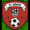 FC Hürth Herren