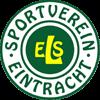 SV Eintracht Leipzig-Süd Frauen