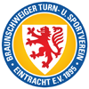 Eintracht Braunschweig II Herren
