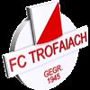 FC Trofaiach Herren