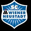 1. Wiener Neustädter SC (A)