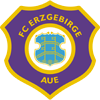 Erzgebirge Aue Herren