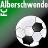 FC Alberschwende Herren