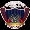 Chippa United Herren