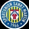 Sportunion St. Martin/M. Herren