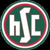 HSC Hannover II Herren