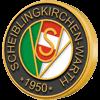USV Scheiblingkirchen-Warth Herren