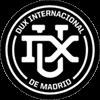 CF Internacional Herren