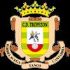 CD Tropezón Herren
