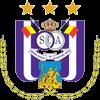 RSC Anderlecht Damen