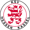 Hessen Kassel U19 Herren
